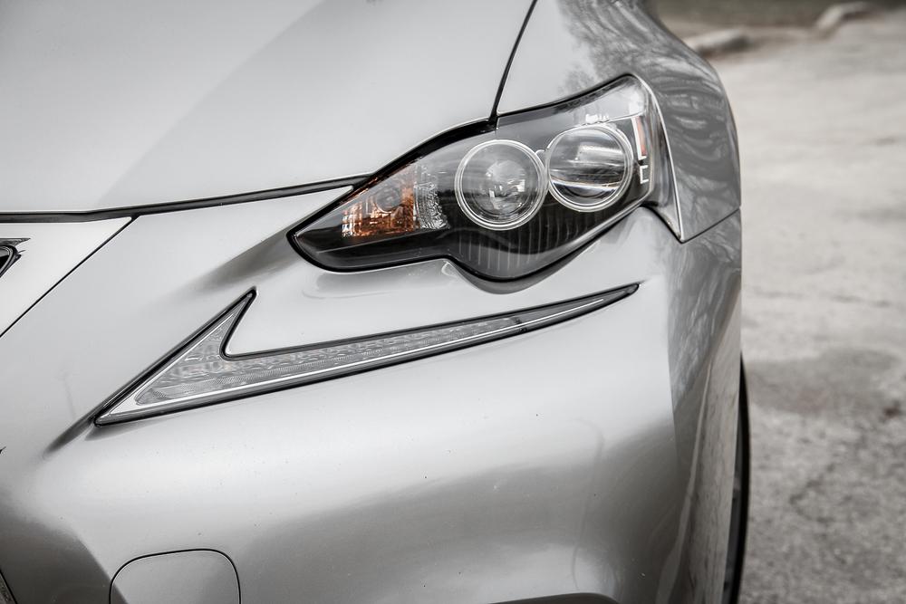 15.Lexus.IS350.Fsport-15.jpg