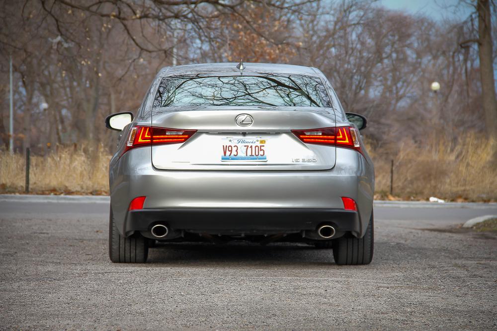 15.Lexus.IS350.Fsport-25.jpg