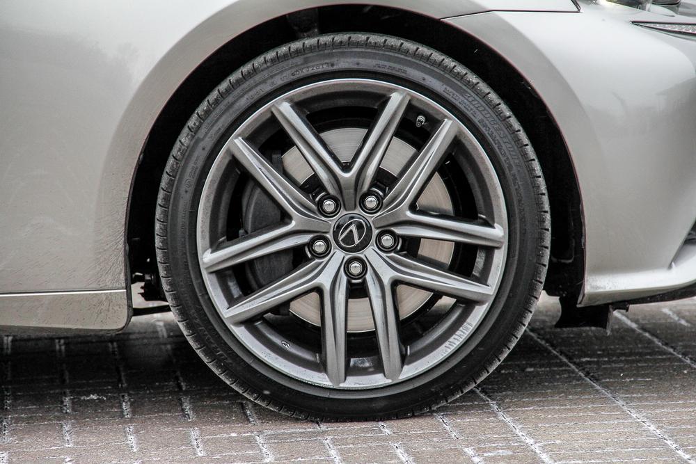 15.Lexus.IS350.Fsport-44.jpg