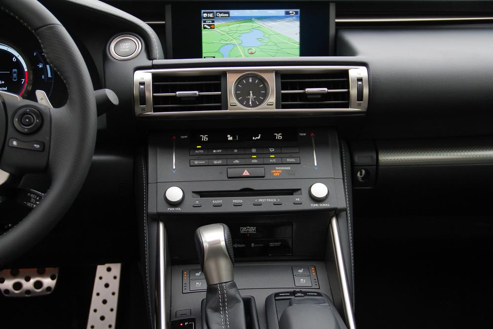 15.Lexus.IS350.Fsport-33.jpg