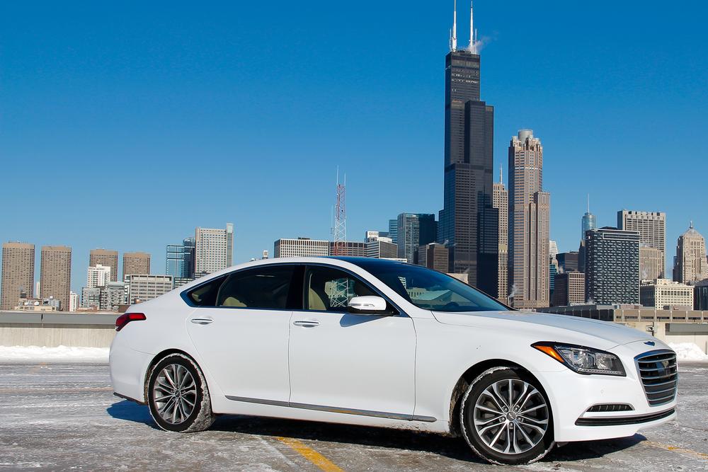 15.Hyundai.Genesis.Sedan-6.jpg