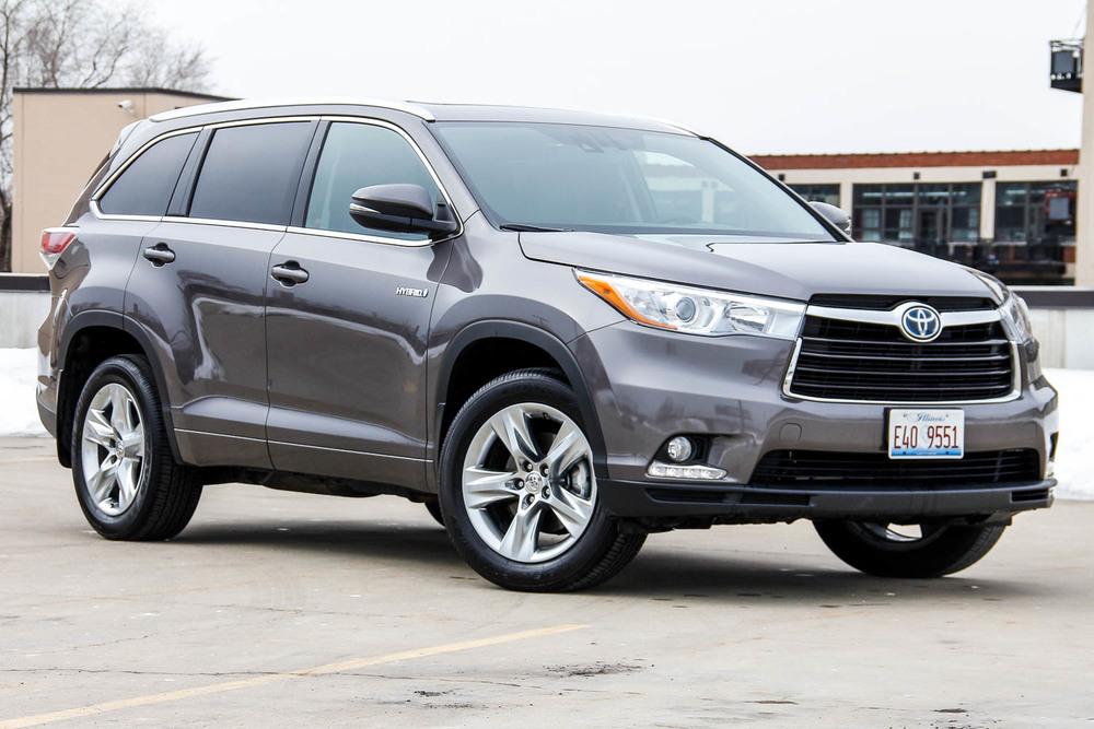15.Toyota.Highlander.Hybrid-21.jpg