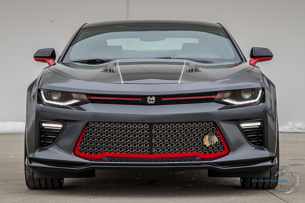 16.Blackhawks.Camaro.CC.WM-8.jpg