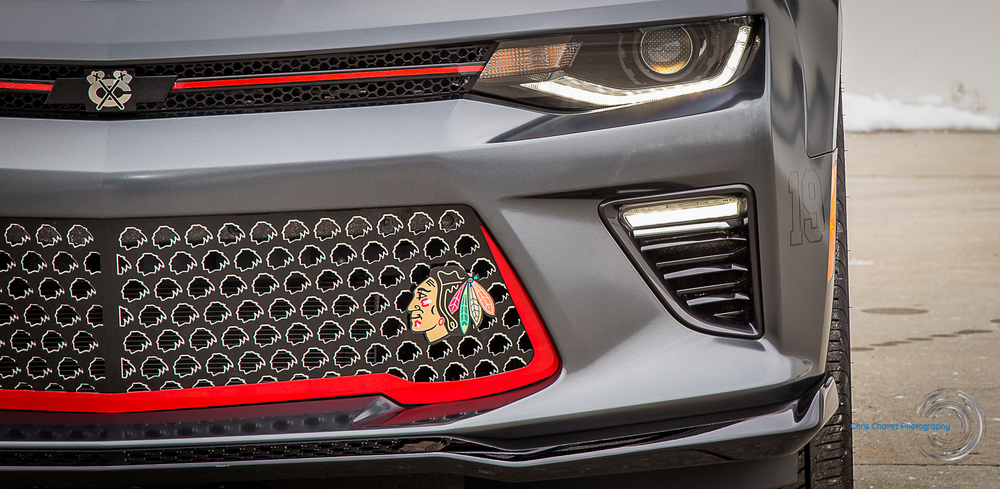 16.Blackhawks.Camaro.CC.WM-9.jpg