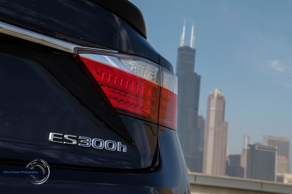15.Lexus.ES30.Hybrid-16.jpg