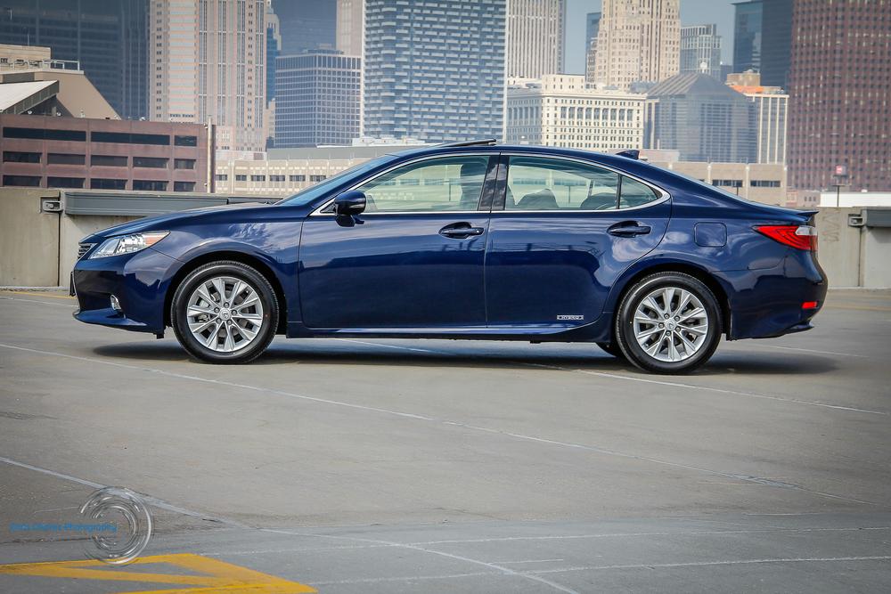 15.Lexus.ES30.Hybrid-13.jpg