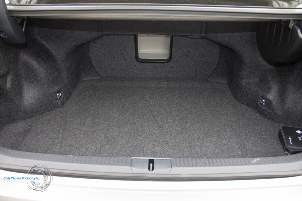 15.Lexus.ES30-10.jpg