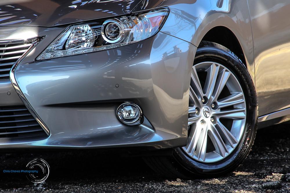 15.Lexus.ES30-15.jpg