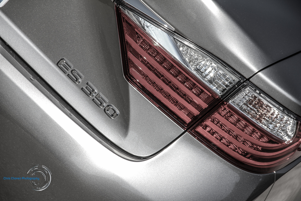 15.Lexus.ES30-20.jpg