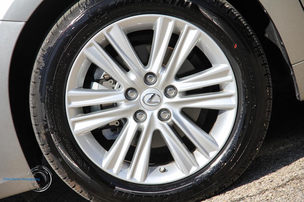 15.Lexus.ES30-26.jpg