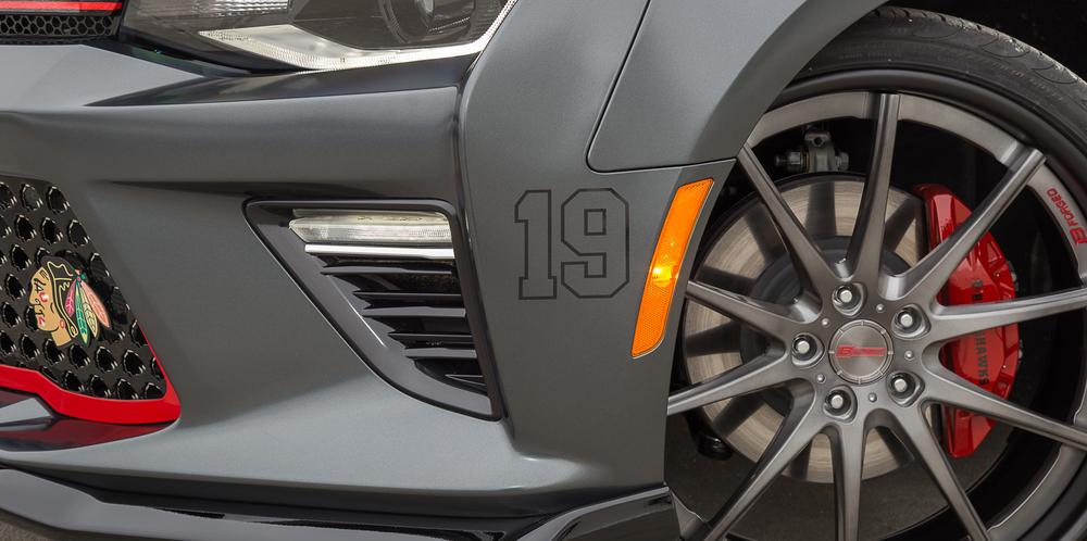 16.Blackhawks.Camaro-18.jpg