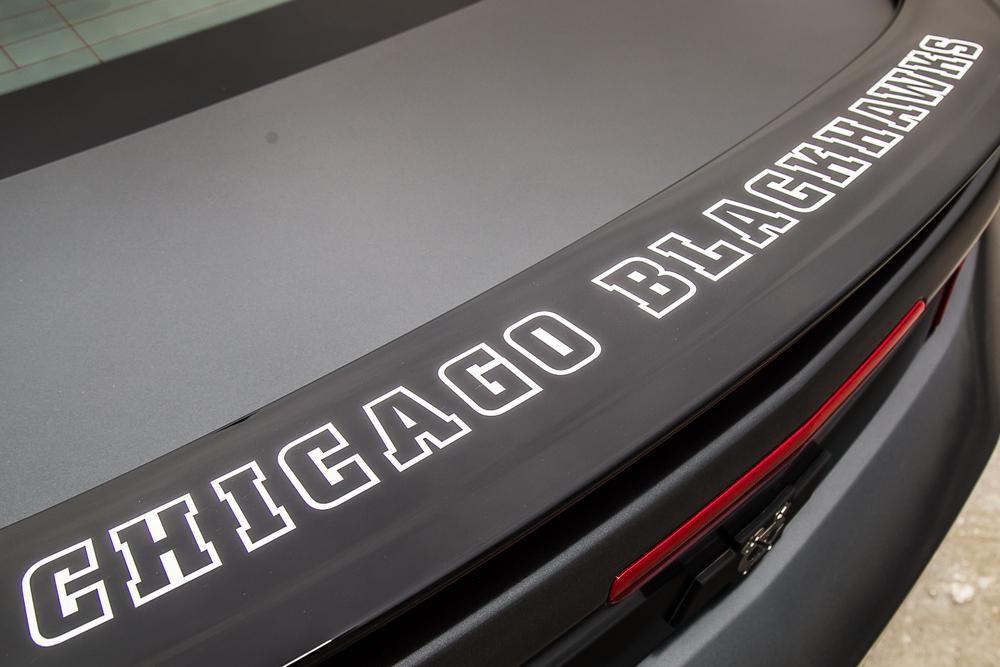 16.Blackhawks.Camaro-29.jpg