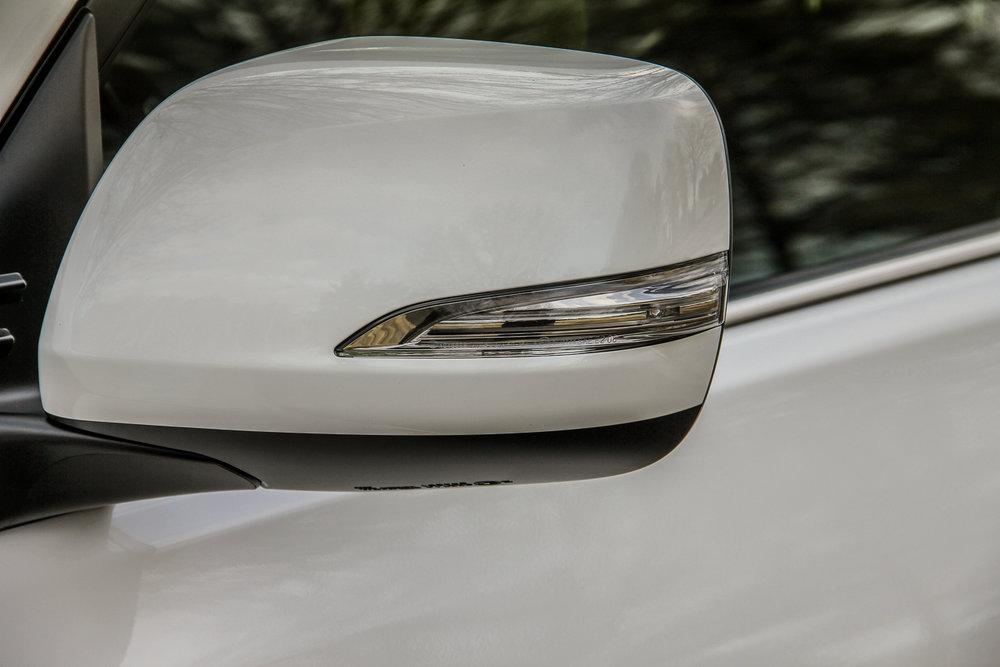 16.Lexus.GX460-43.jpg