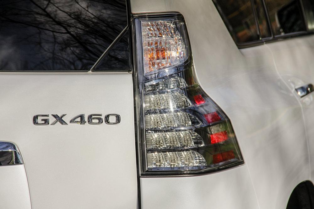 16.Lexus.GX460-45.jpg