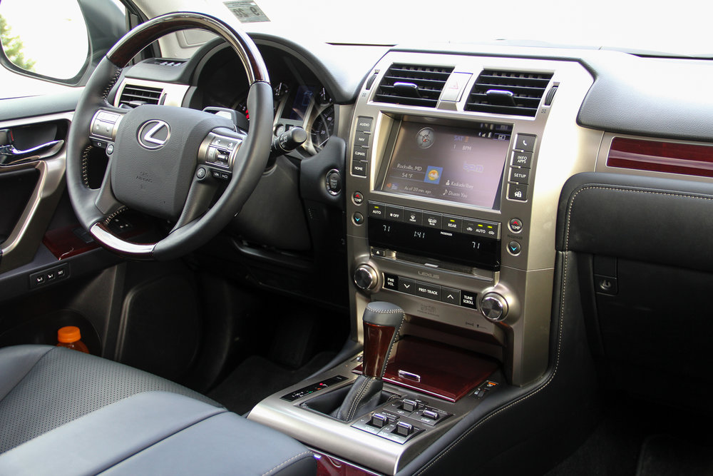 16.Lexus.GX460-12.jpg