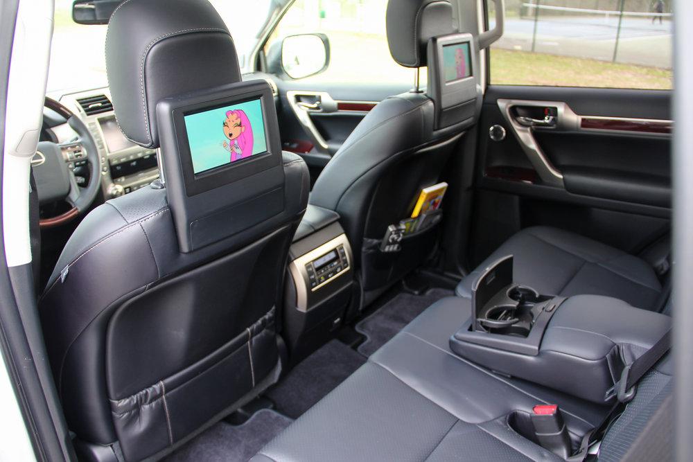 16.Lexus.GX460-13.jpg