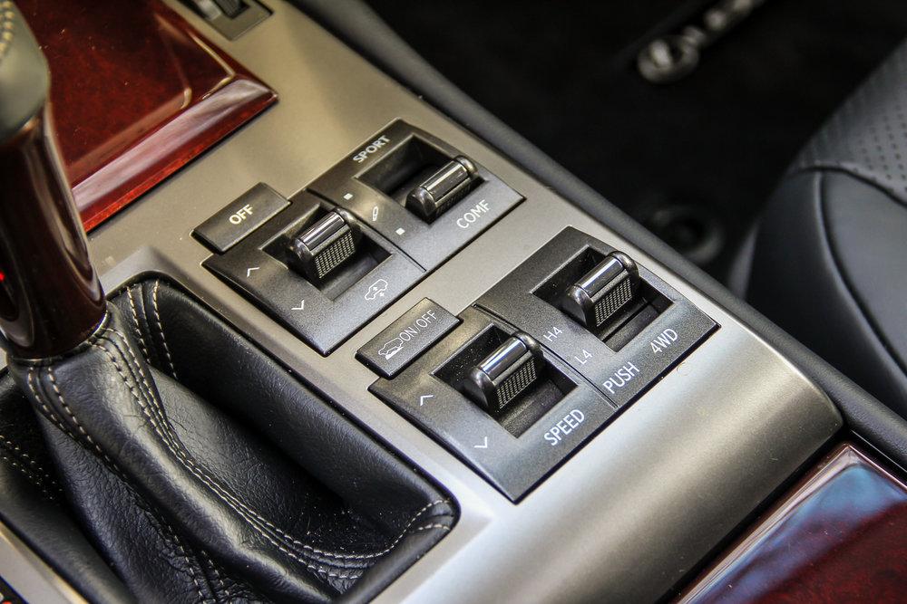 16.Lexus.GX460-18.jpg