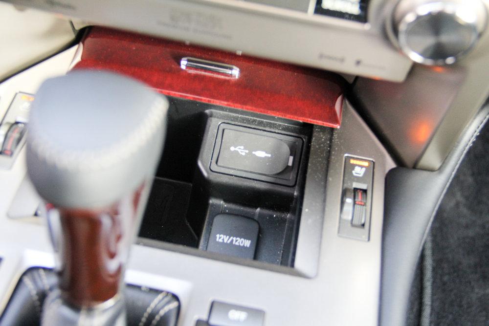 16.Lexus.GX460-20.jpg