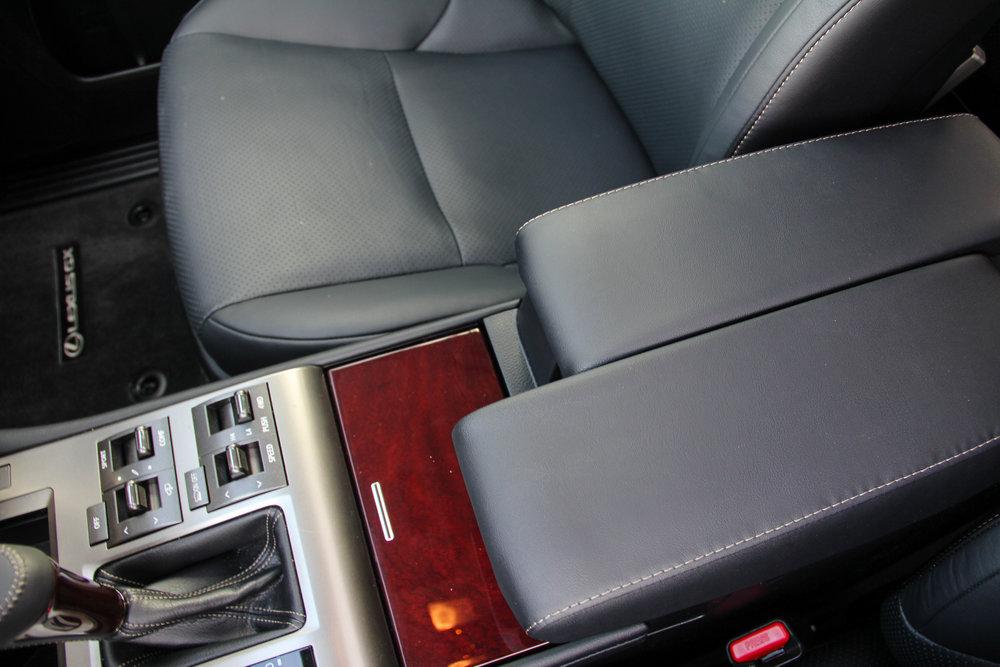 16.Lexus.GX460-22.jpg