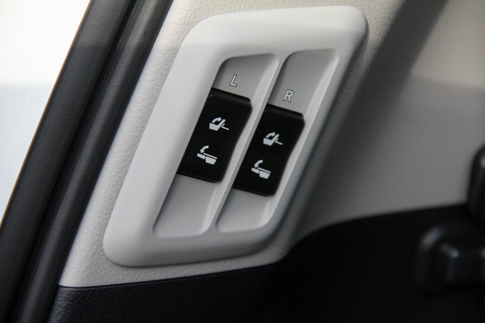 16.Lexus.GX460-28.jpg