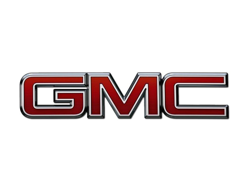 gmc-logo-emblem.jpg