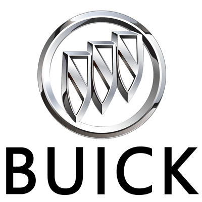Buick.Logo.png