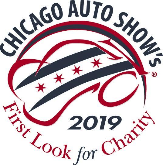 Auto-Show-2019-Logo.jpg