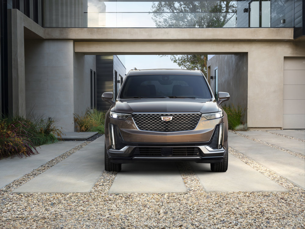 2020-Cadillac-XT6-Luxury-013.jpg