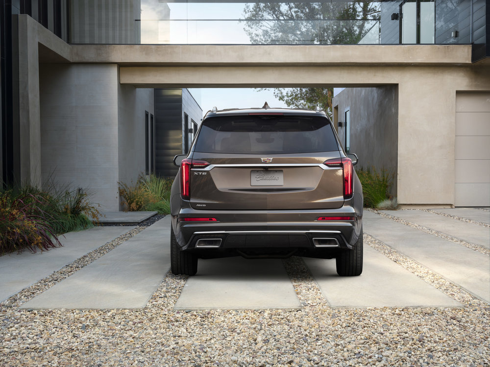 2020-Cadillac-XT6-Luxury-015.jpg