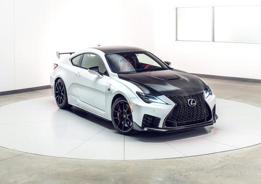 2020_Lexus_RC_F_Track_Edition_08_EE05C4F3C9B941676E55851B6A6EBB1A7C1547D1_low.jpg
