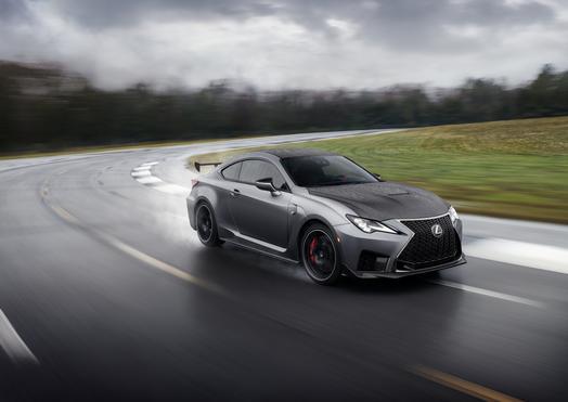 2020_Lexus_RC_F_Track_Edition_12_CB87B58D286DA7F55F4F93573155E0D9258F3D6D_low.jpg