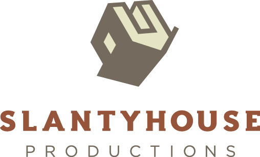 Slantyhouse Productions
