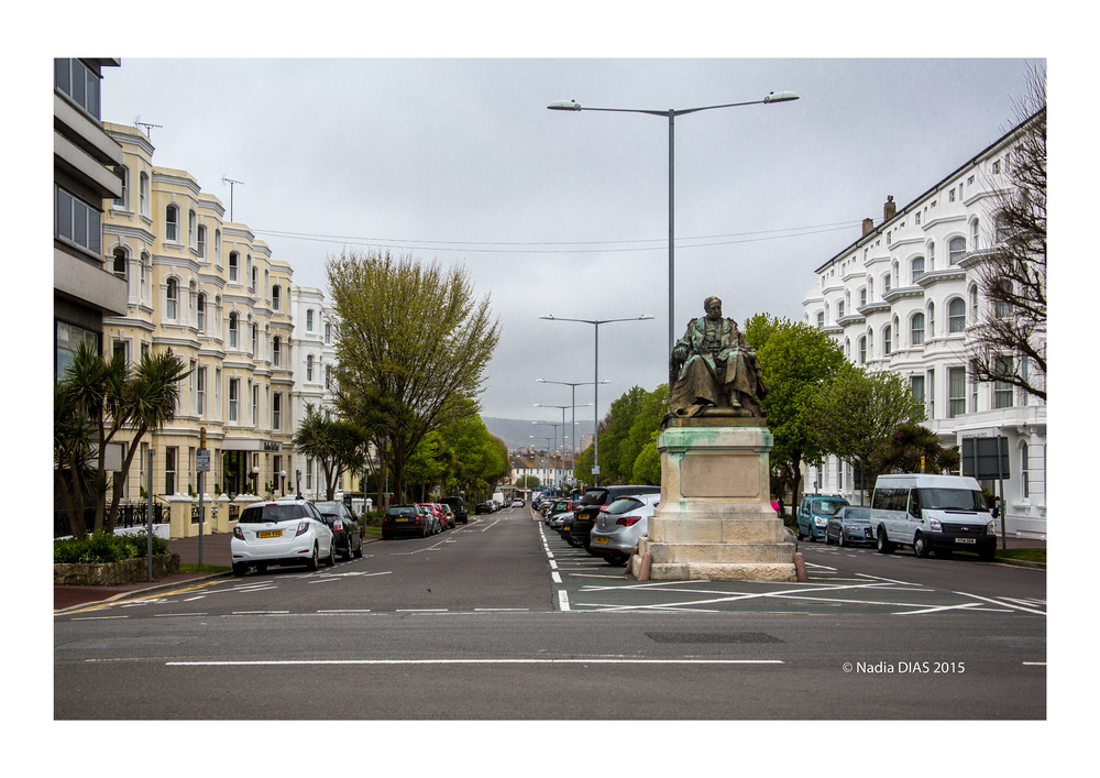 eastbourne square.jpg