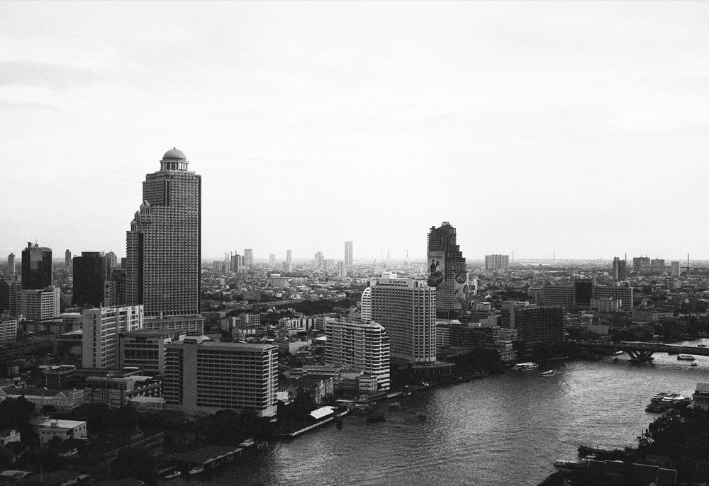 BangkokSkyline.jpg