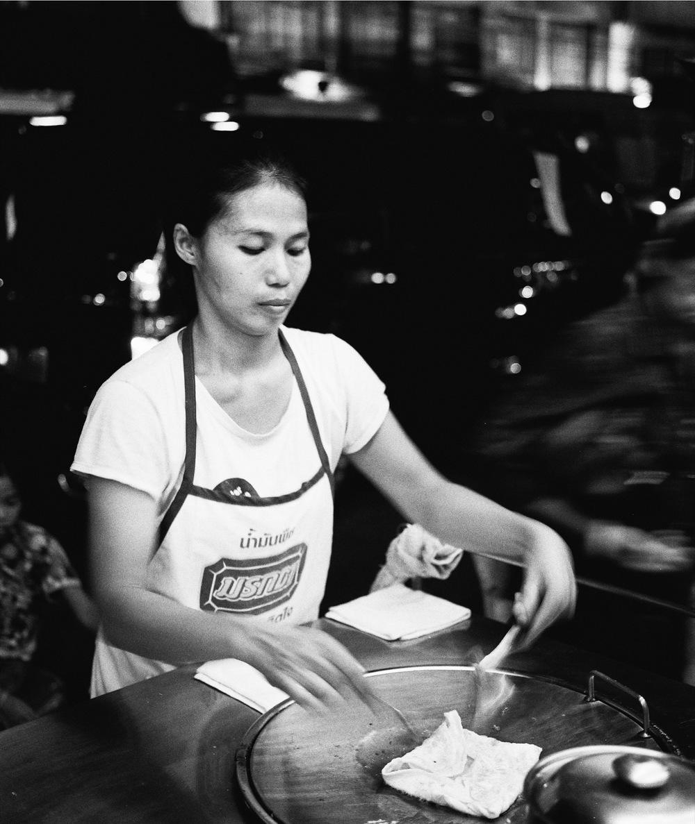 BangkokStreetFoodFried.jpg
