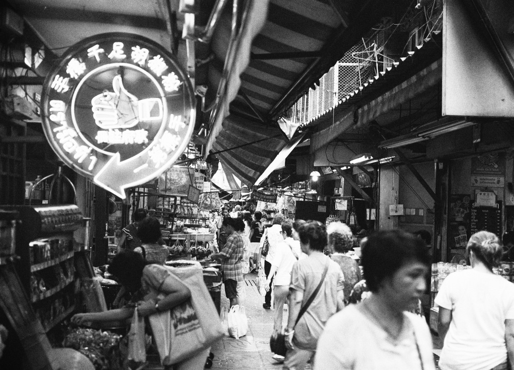 BankokChinatownMarket.jpg