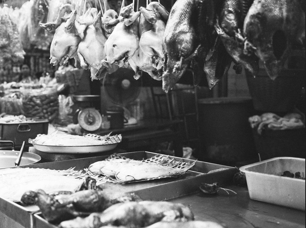 BangkokMarketChicken.jpg