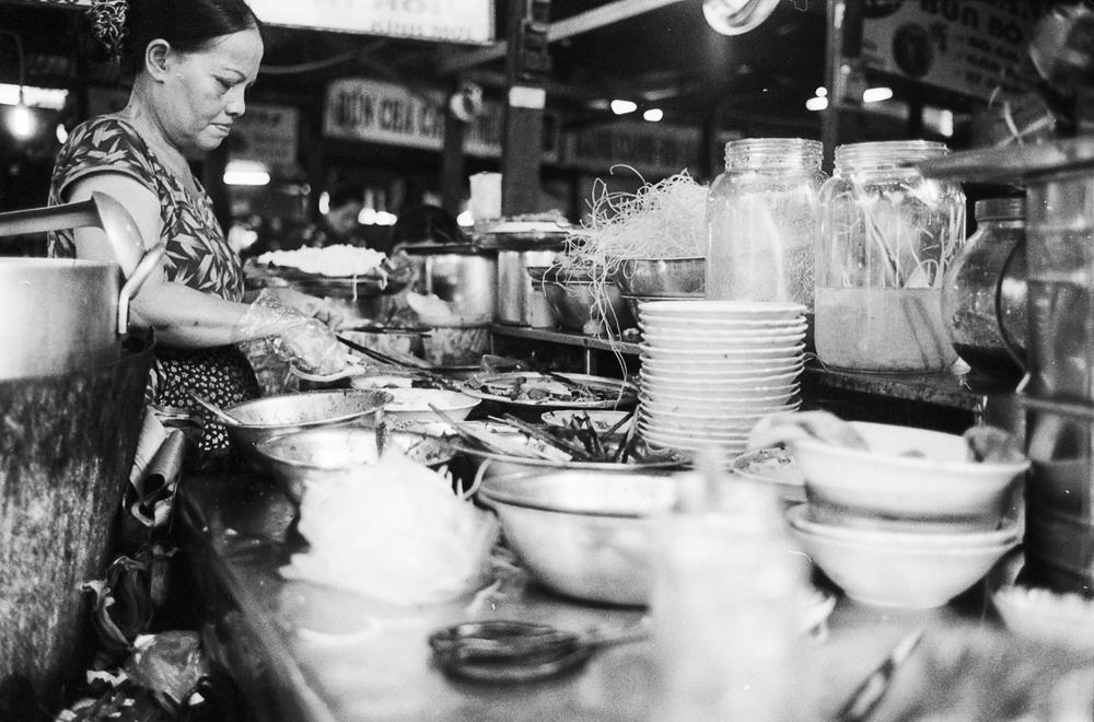 vietnam_nhatrang_streetfood.jpg