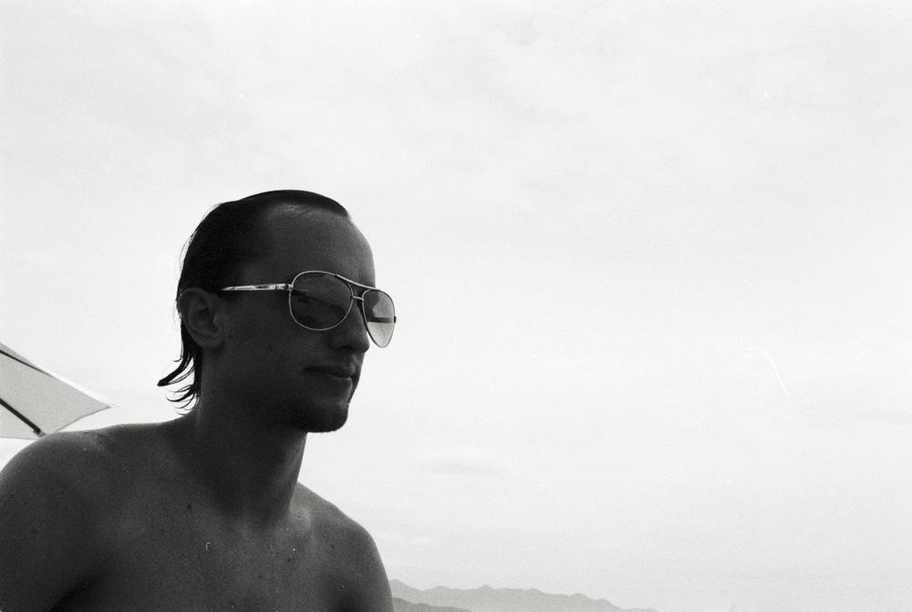 vietnam_nhatrang_beach_sunglasses.jpg