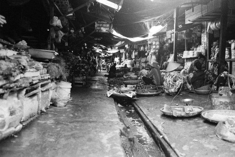 vietnam_nhatrang_market.jpg
