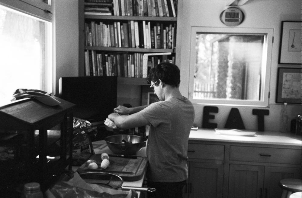 napa_cooking_kitchen_summer.jpg