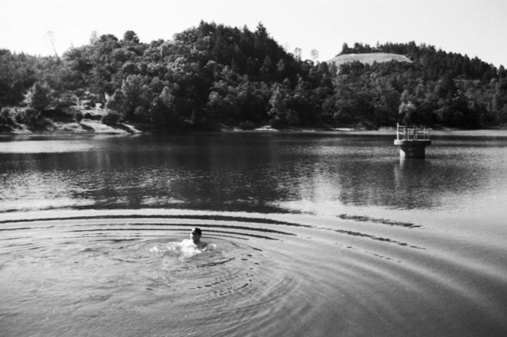 napa_reservoir_swimming_summer.jpg