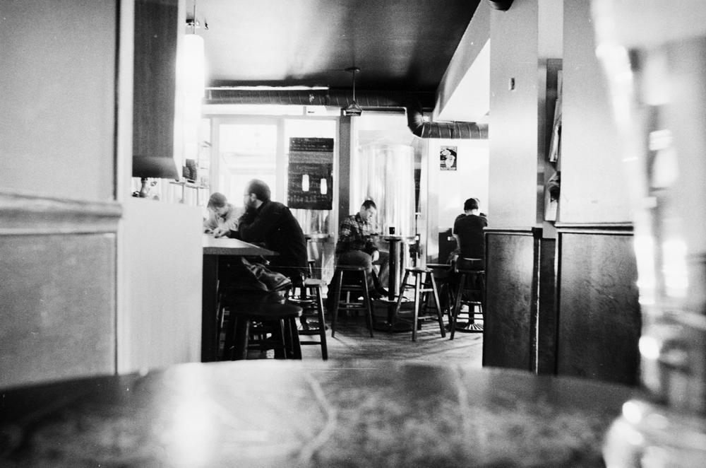 montreal_beer_pub_brewery.jpg