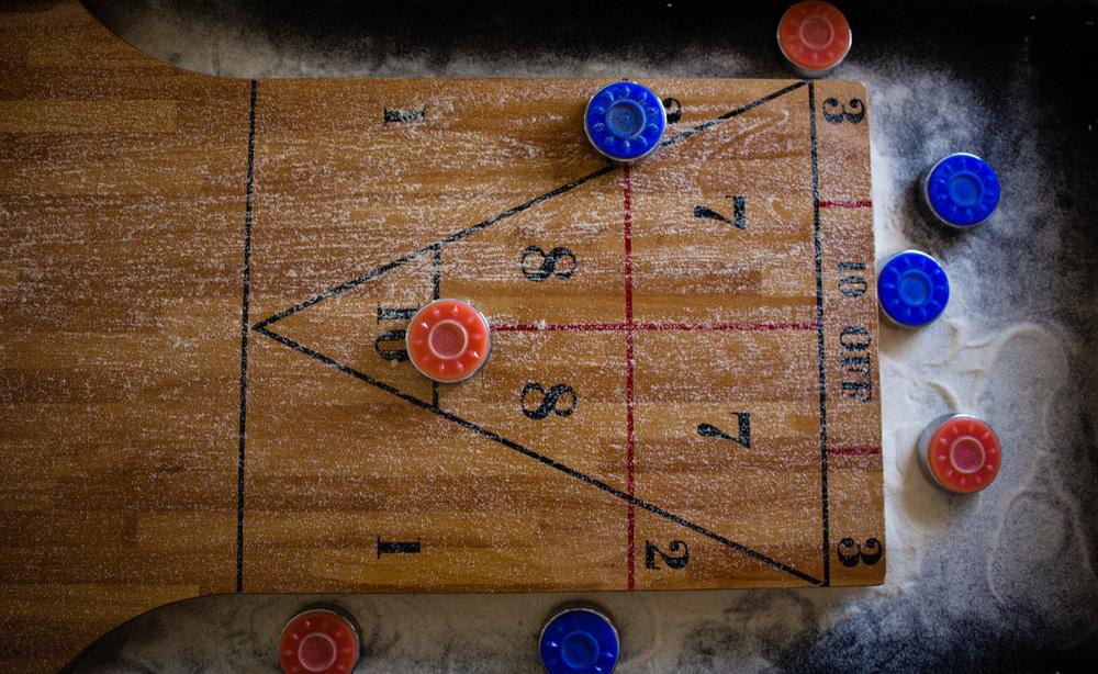 shuffleboard_sanfrancisco