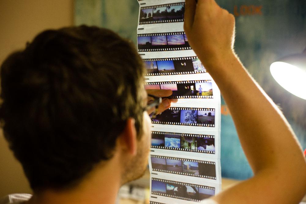 sanfrancisco_film_strip_photos