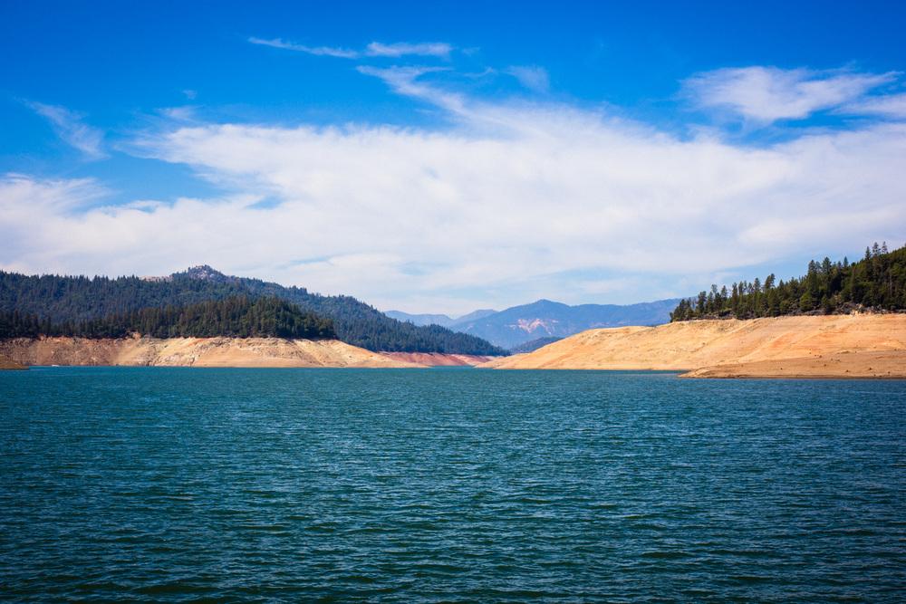 lakeshasta_drought_low_water