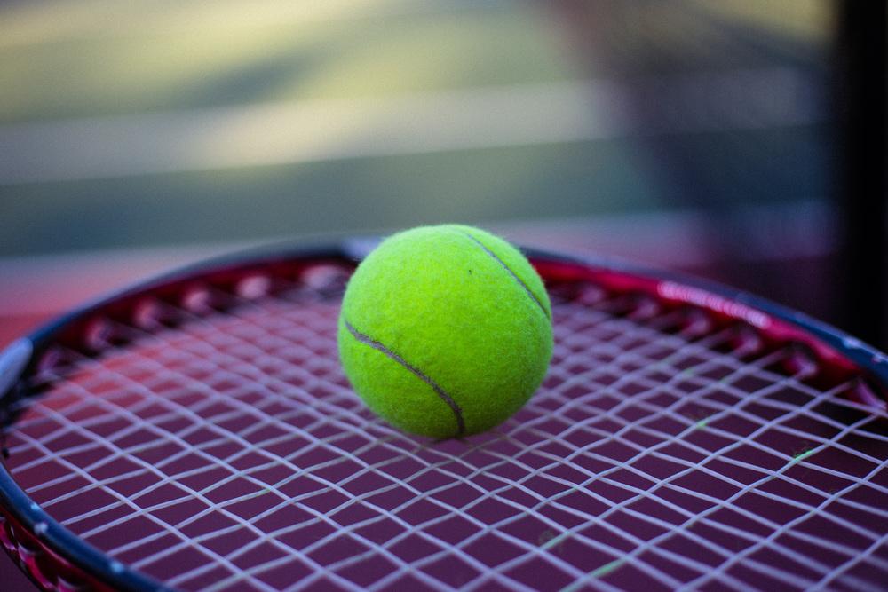 tennisball_sanfrancisco