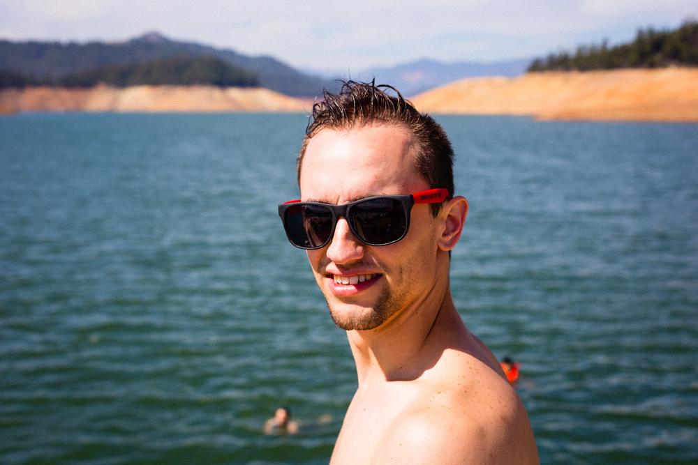 zac_lakeshasta_sunglasses