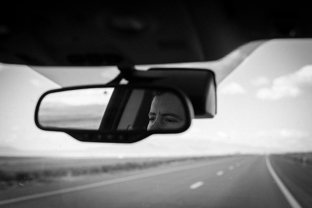 rearviewmirror_roadtrip
