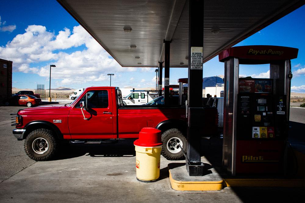 redtruck_gas_utah